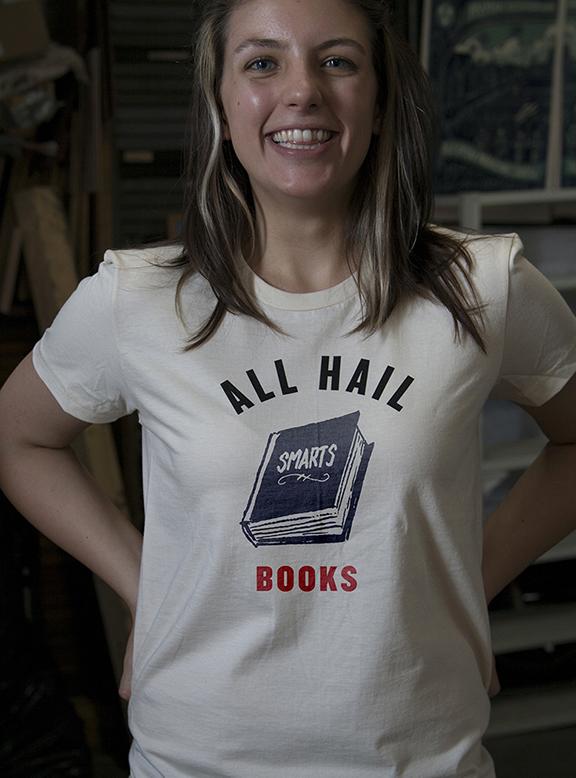 AllHail_Tee_Mockup_Books.jpg