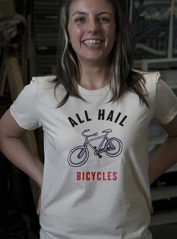 AllHail_Tee_Mockup_bikes.jpg
