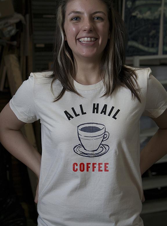 AllHail_Tee_Mockup_Coffee.jpg