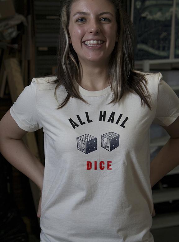 AllHail_Tee_Mockup_dice.jpg