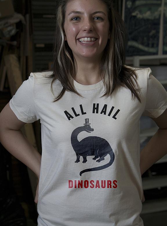 AllHail_Tee_Mockup_Dino.jpg