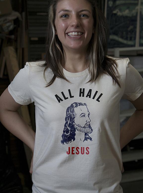 AllHail_Tee_Mockup_Jesus.jpg