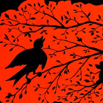 Alive Hospice 2007-bird.jpg