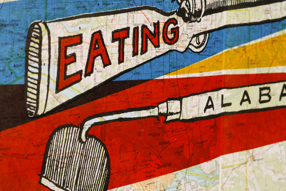 eating-alabama-detail.jpg