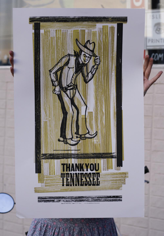 thankyou-tenn.jpg