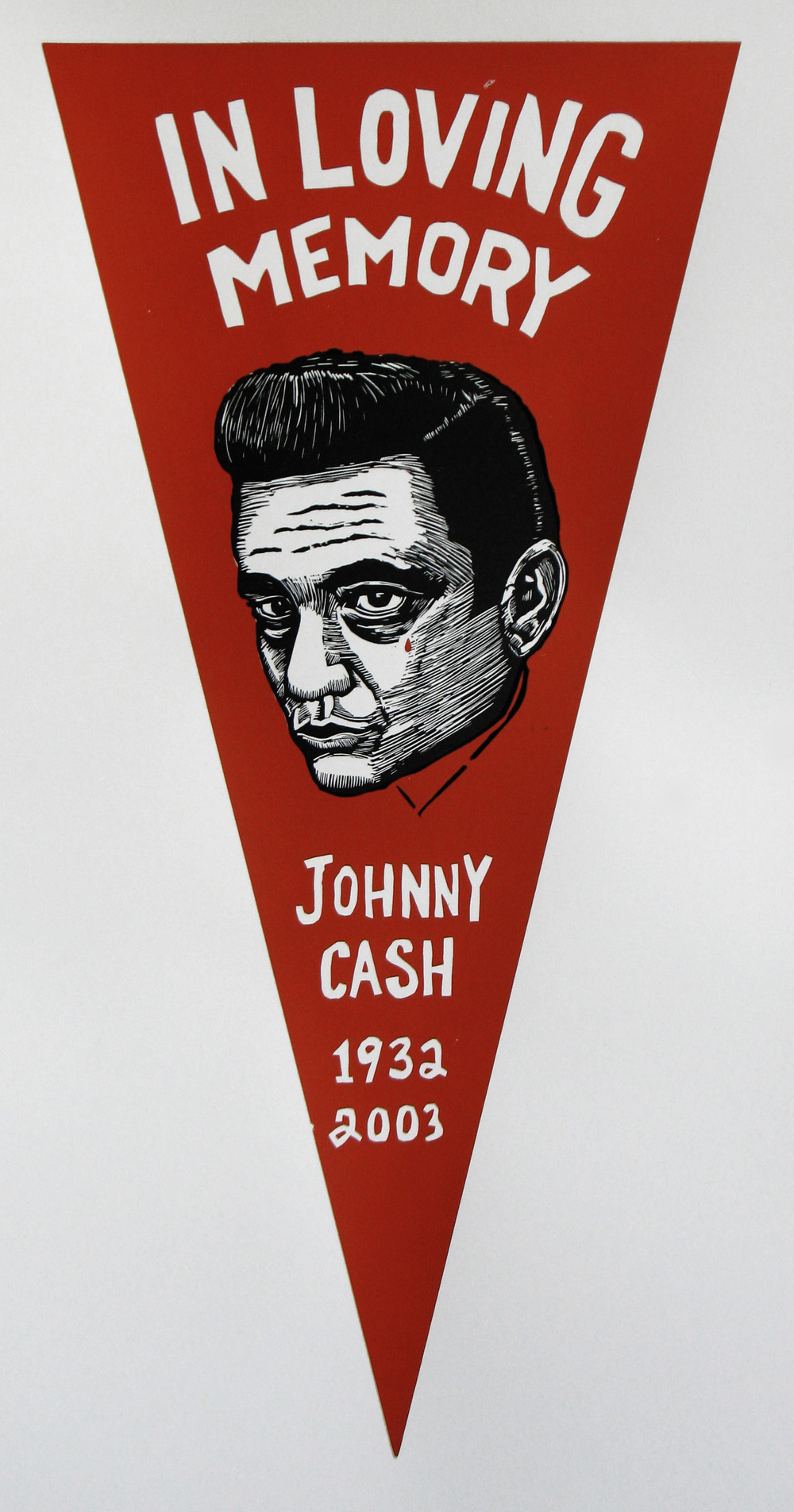 rip-johnny-cash.jpg