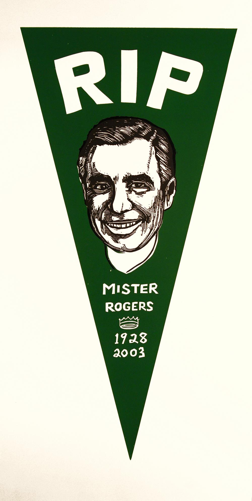 mister-rogers.jpg
