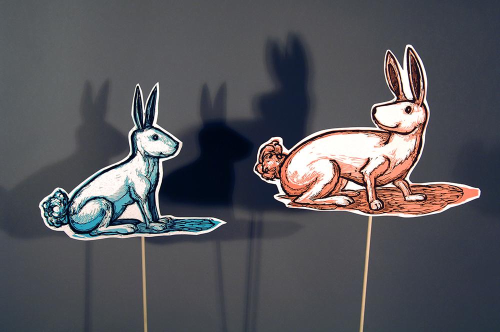 bunny-on-stick_ab.jpg