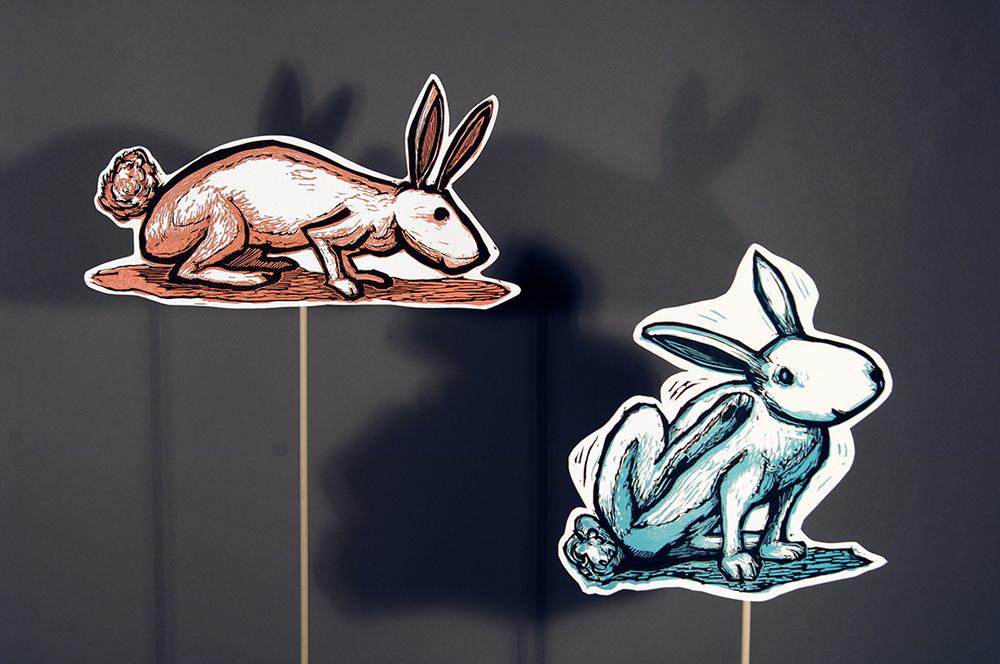 bunny-on-stick_cd.jpg