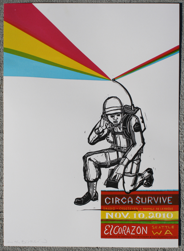 circa-survive-concrete-cropped-800.jpg
