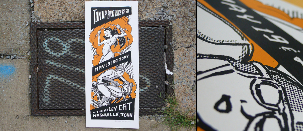 TonUp2007.jpg