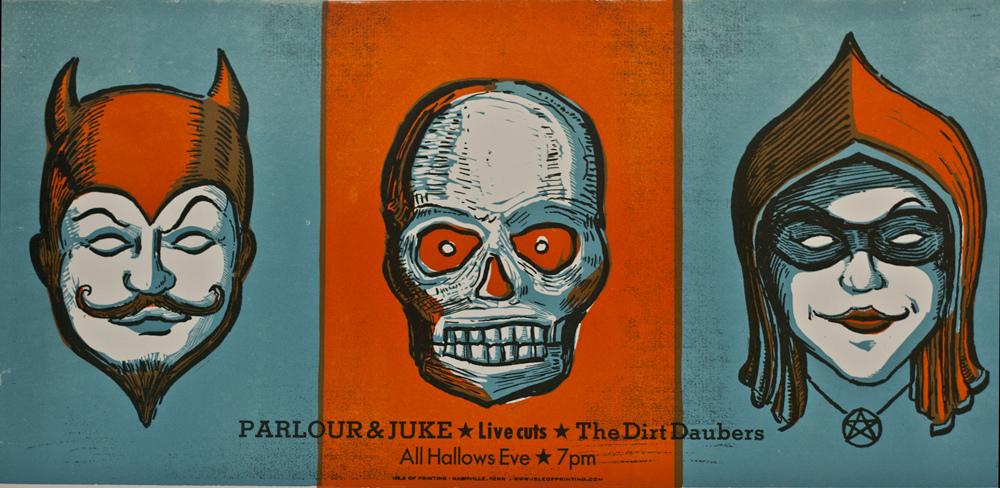 dirt-daubers-1000.jpg