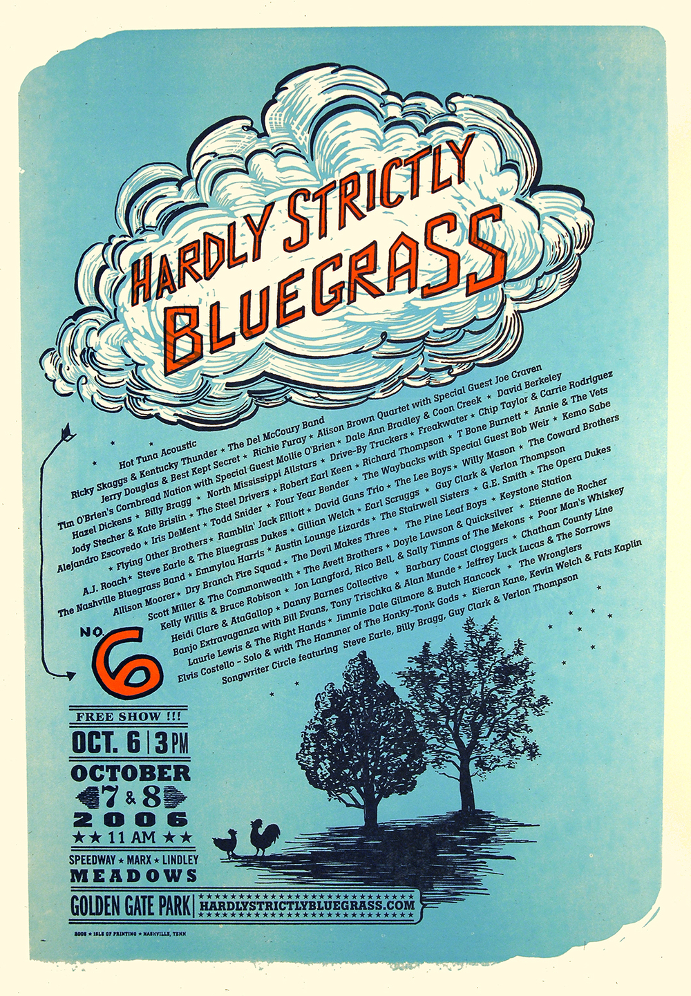hardly-strictly-bluegrass-6.jpg