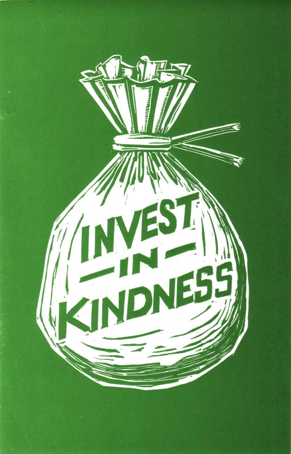 invest-in-kindness.jpg