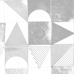 texture2.jpg