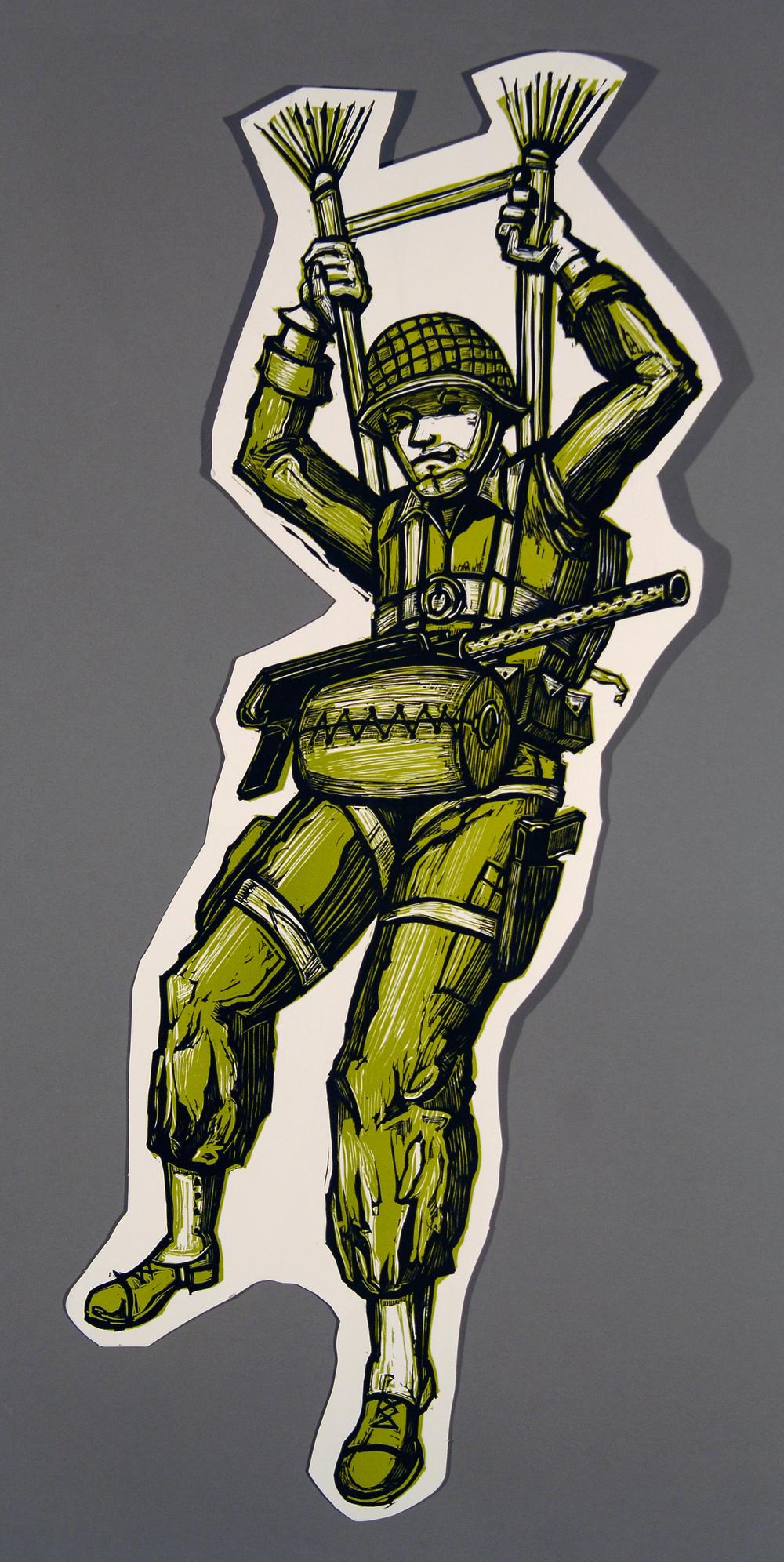 paratrooper_cutout.jpg