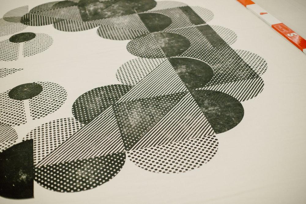 Isle of Printing-Isle of Printing-0050.jpg