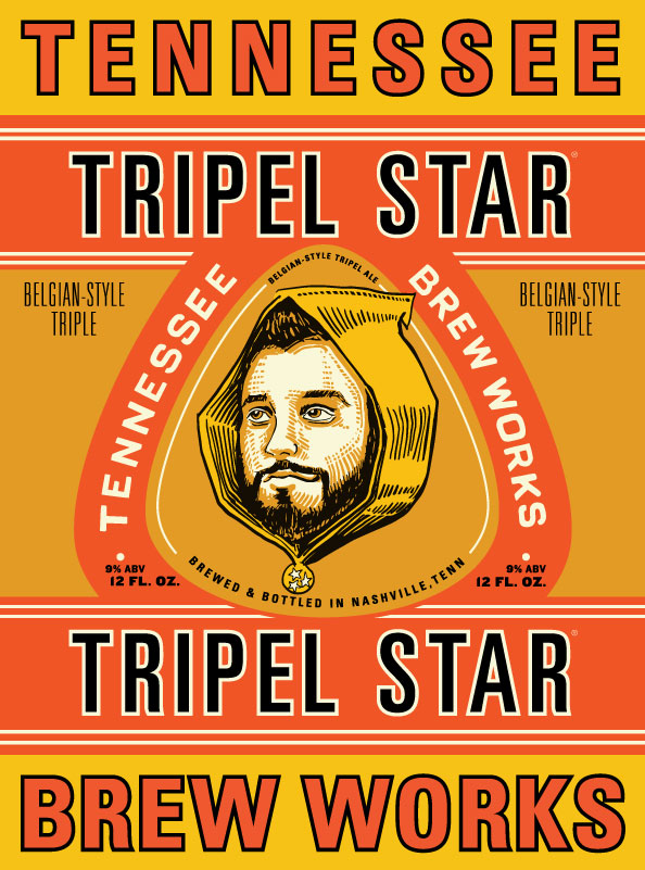 1927-TRIPEL-STAR-outlined.jpg