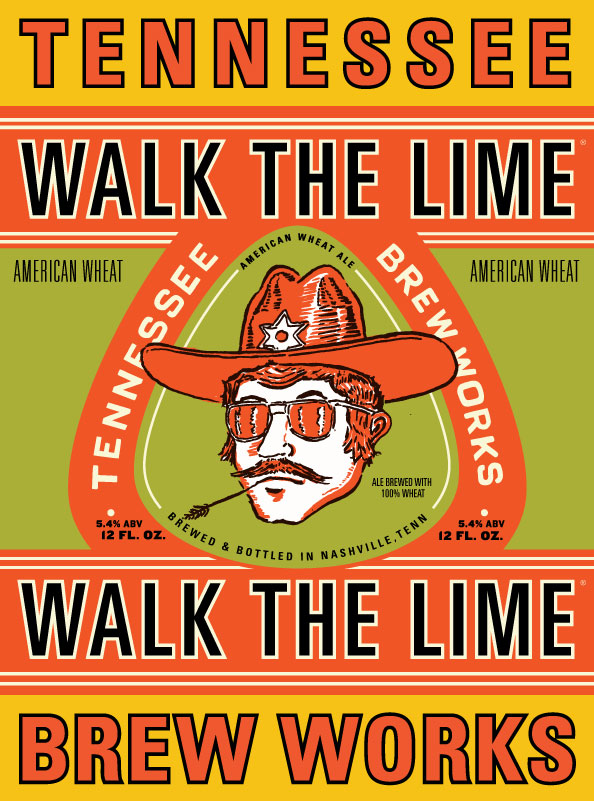 WALK-THE-LIME-TROOPER-NATIVE-outlined.jpg