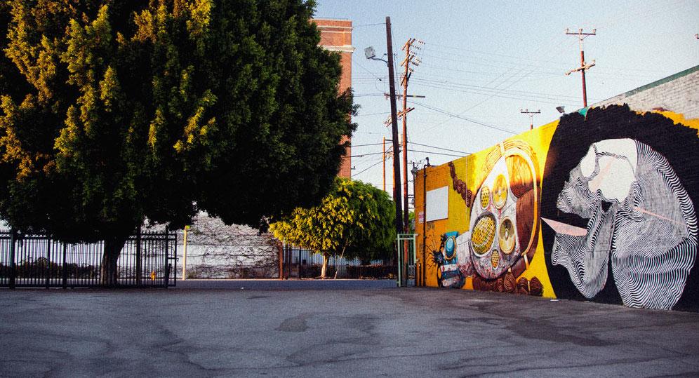 Warehouse-Yellow-Collage-Smaller.jpg