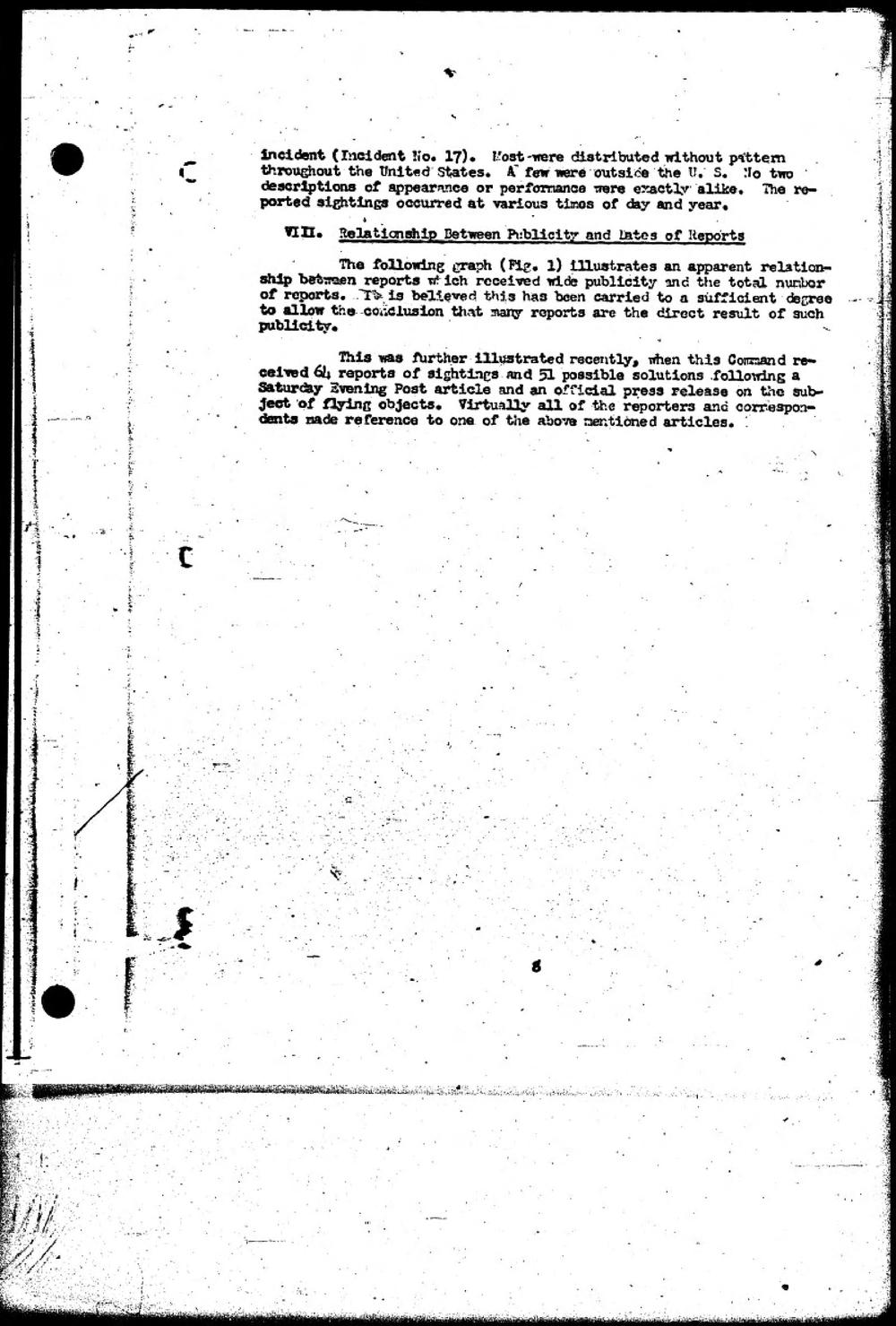 5-B-page-001.jpg