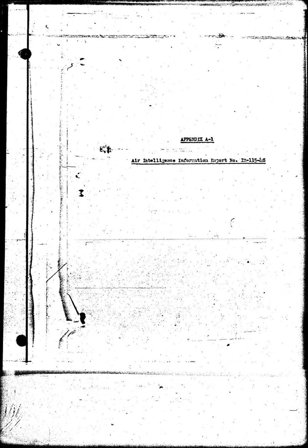 5-B-page-003.jpg