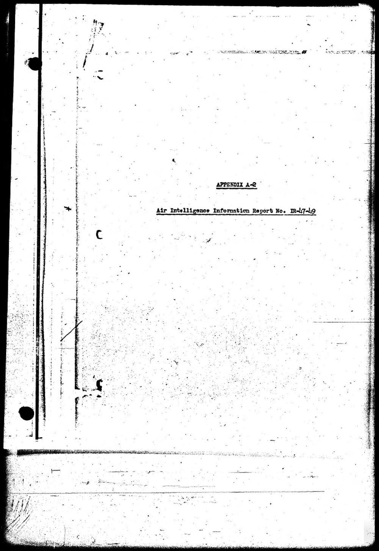 5-B-page-005.jpg