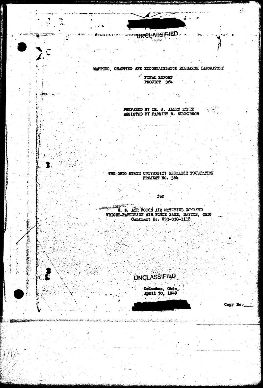 5-B-page-008.jpg