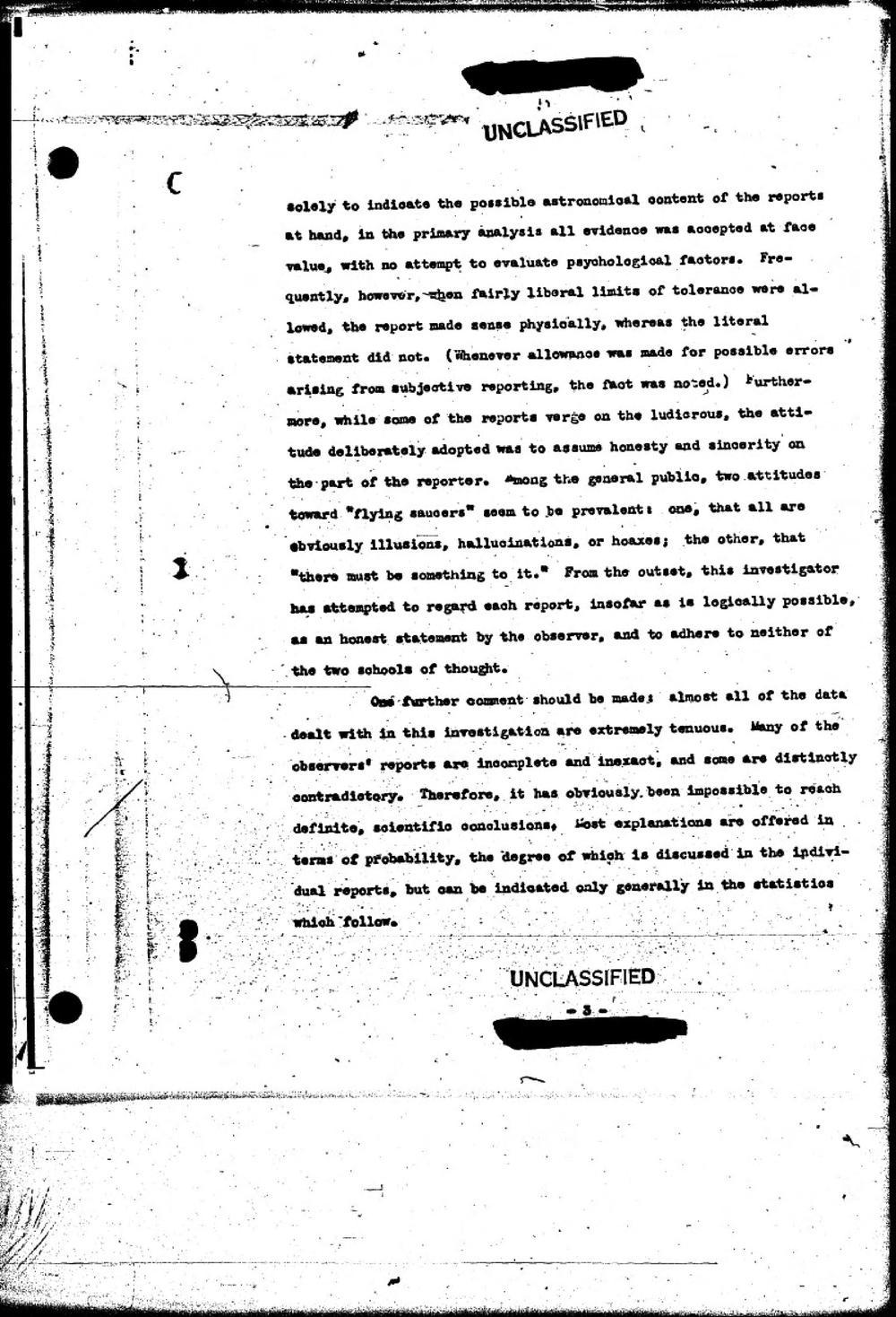 5-C-page-004.jpg