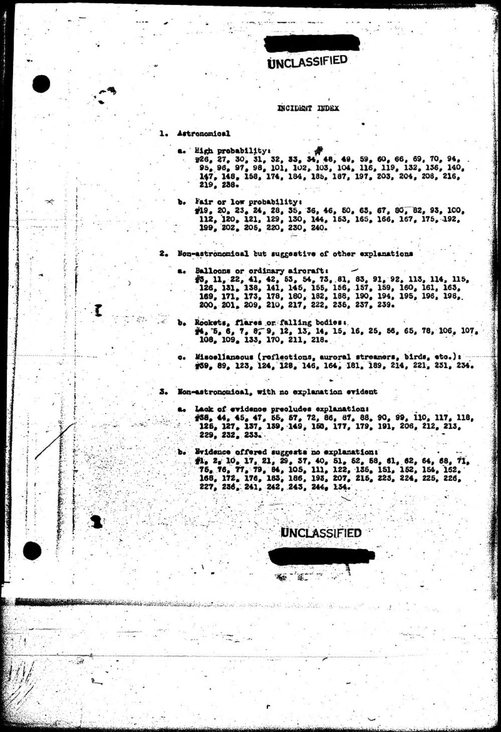 5-C-page-008.jpg