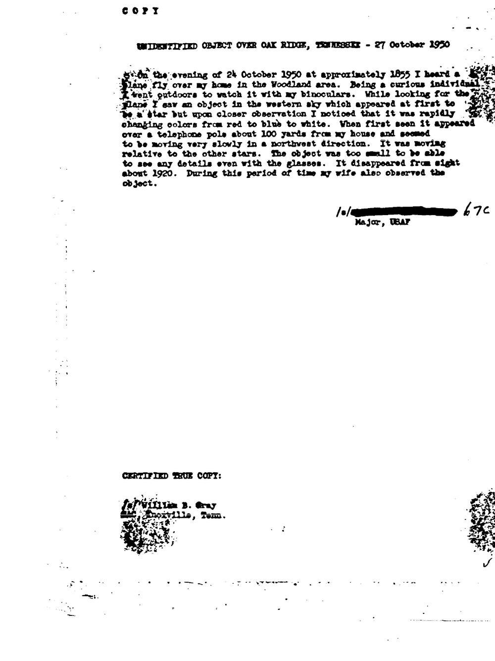 6-B-page-003.jpg