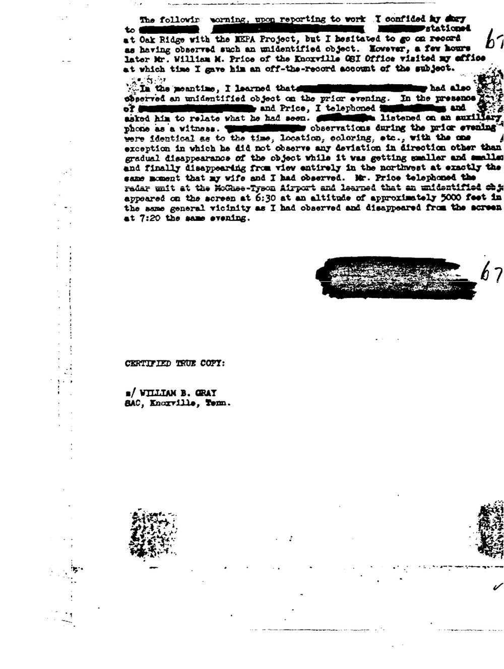 6-B-page-005.jpg