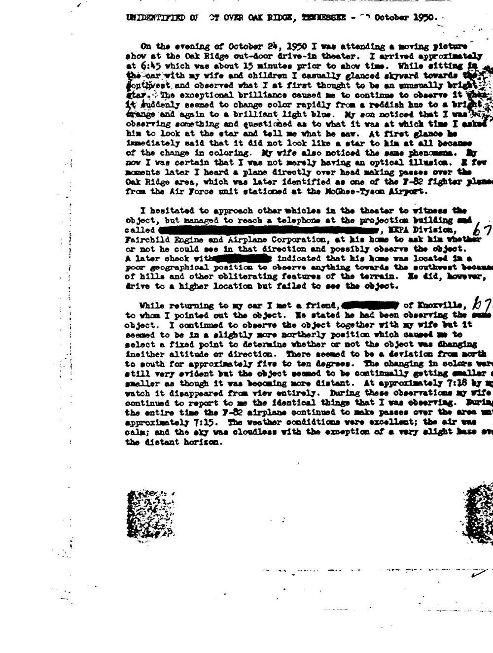 6-B-page-004.jpg