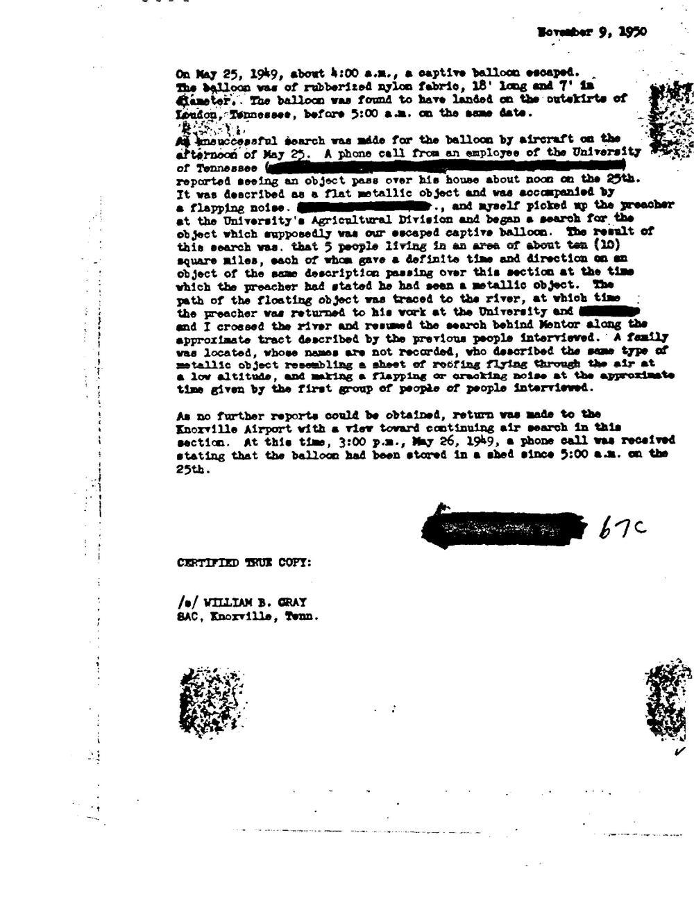 6-B-page-006.jpg