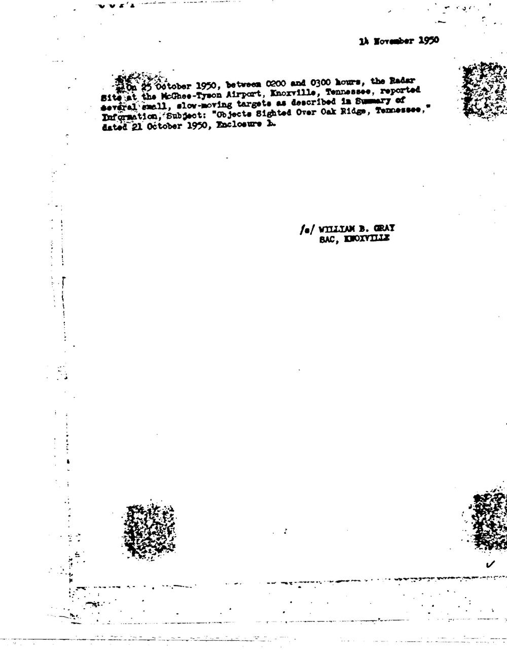6-B-page-008.jpg