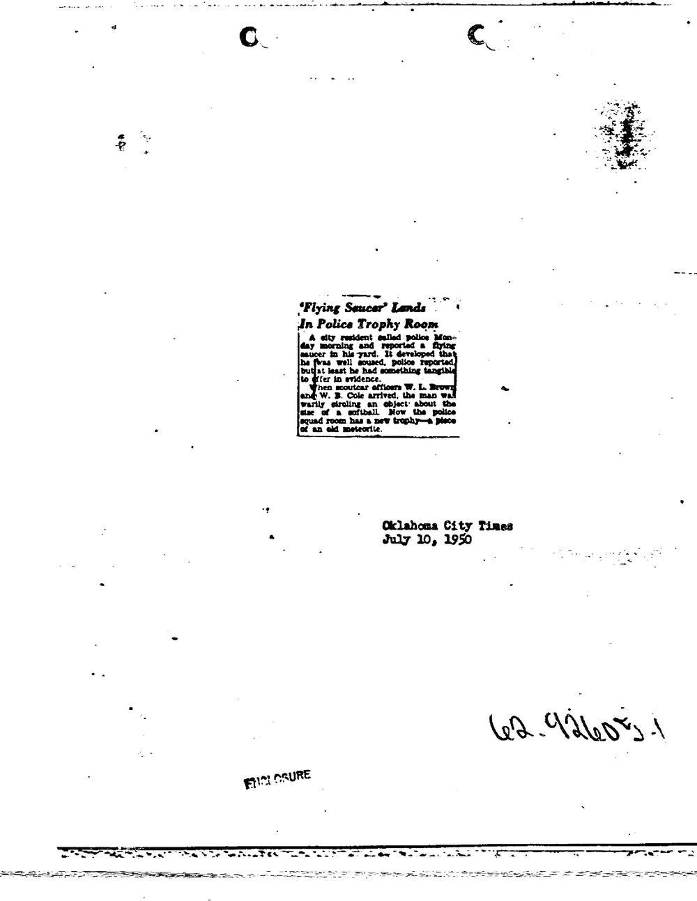 6-B-page-016.jpg