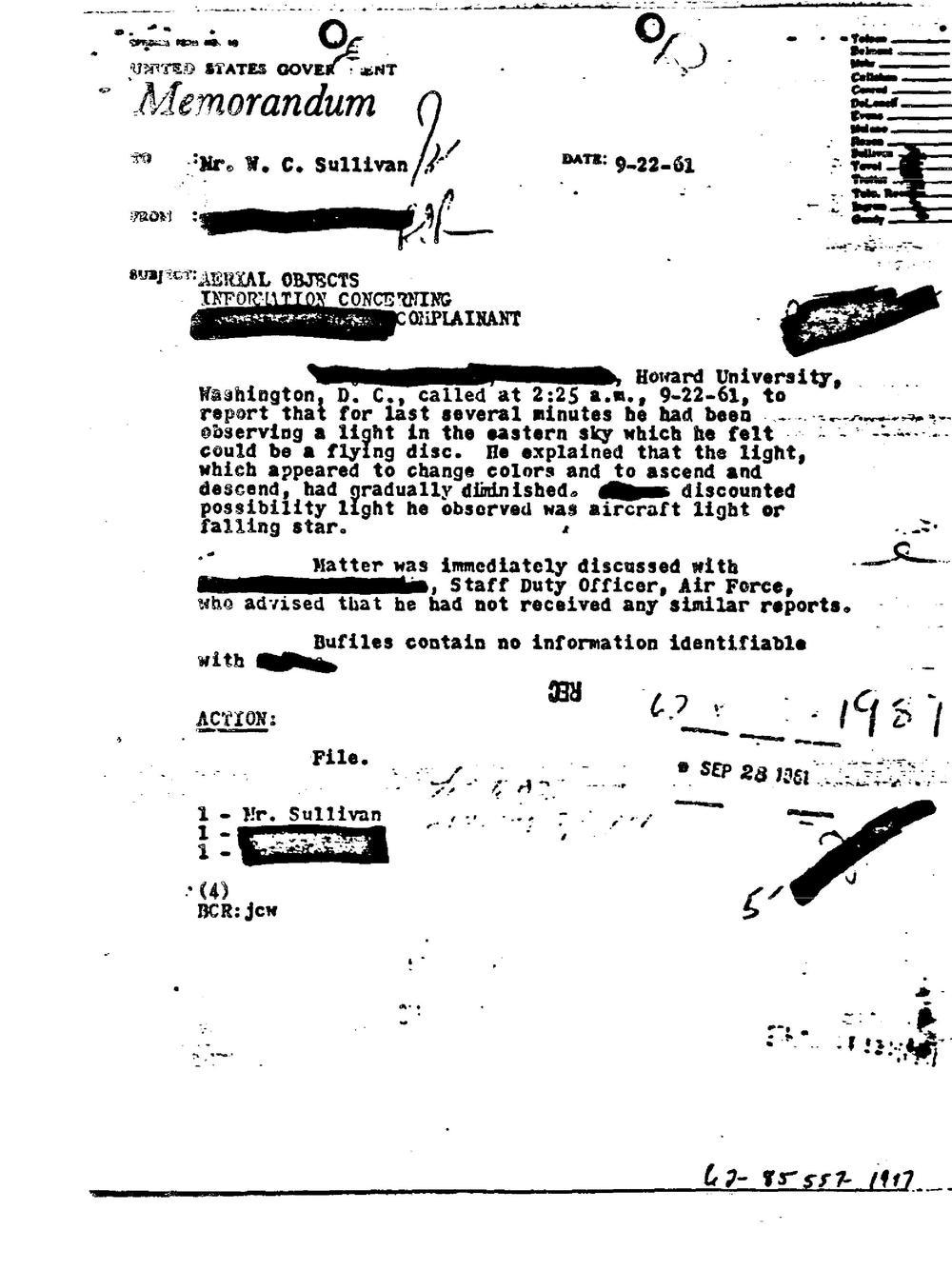 6-B-page-031.jpg