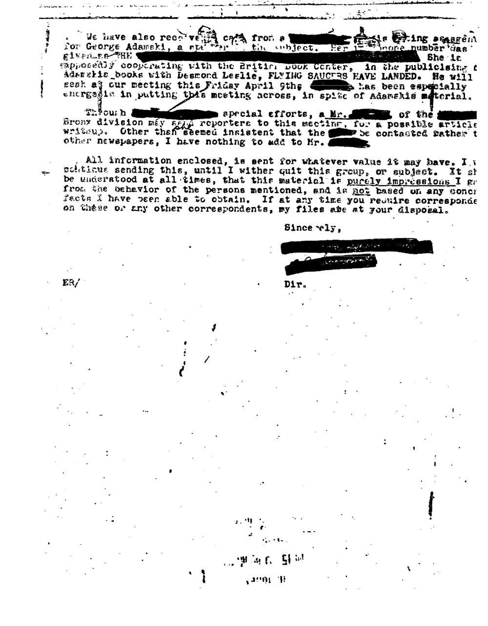6-C-page-010.jpg