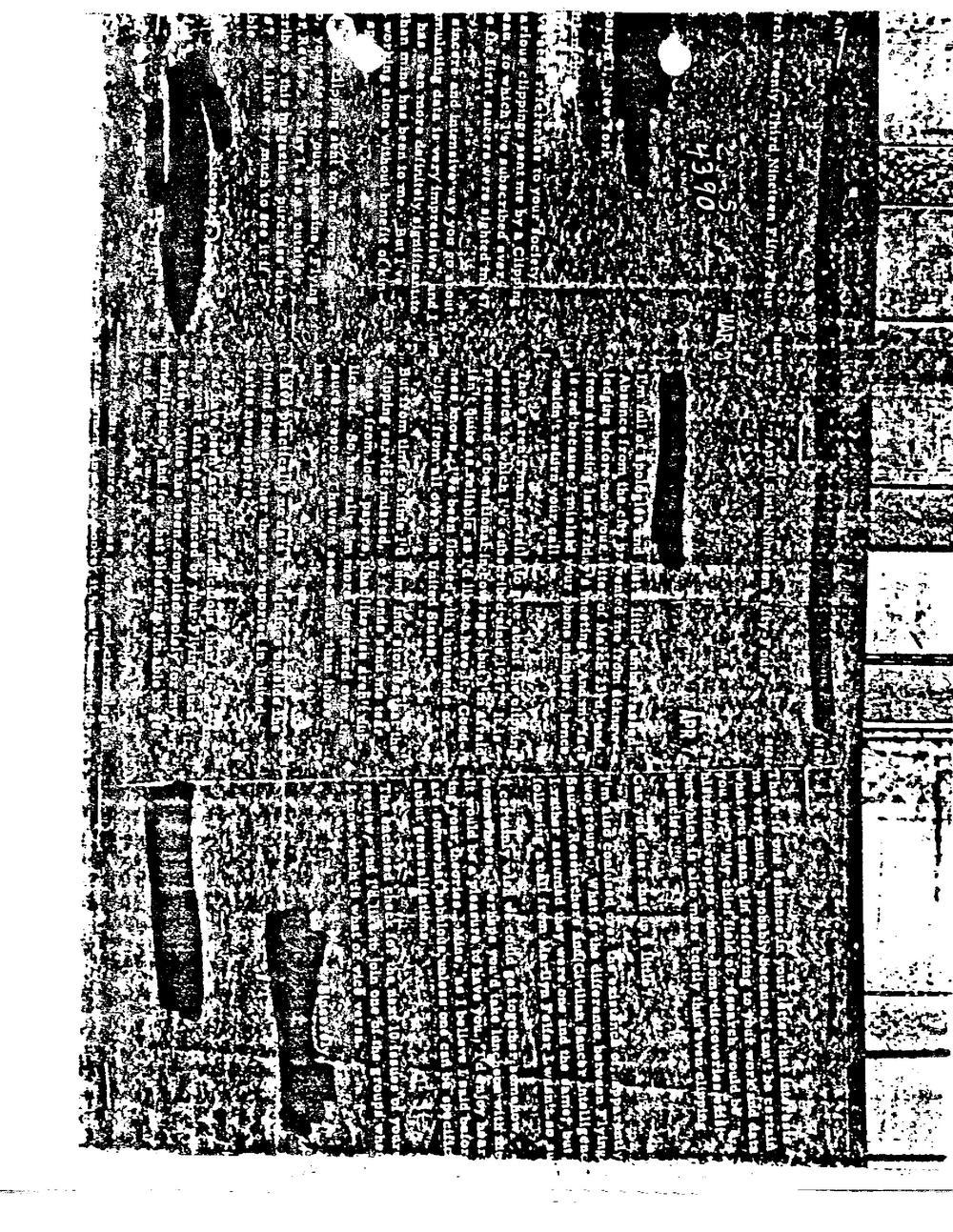 6-C-page-013.jpg