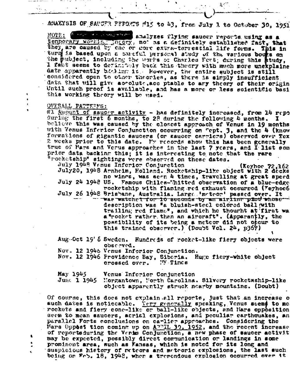 6-C-page-019.jpg