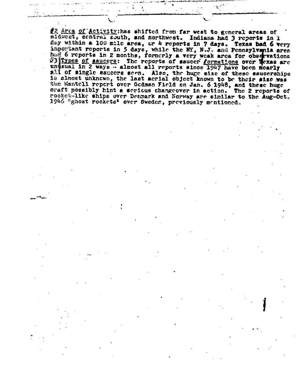 6-C-page-020.jpg