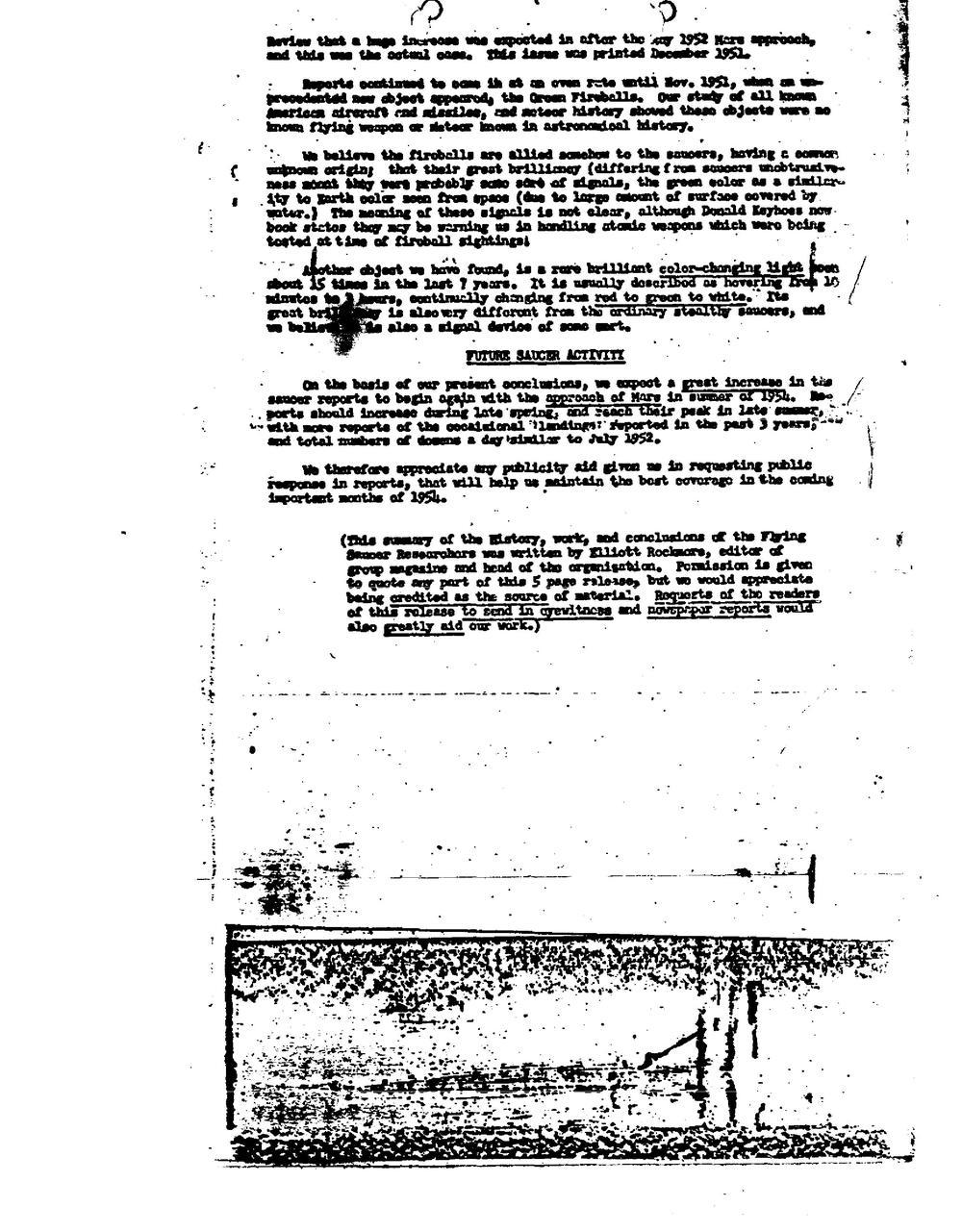 6-C-page-045.jpg