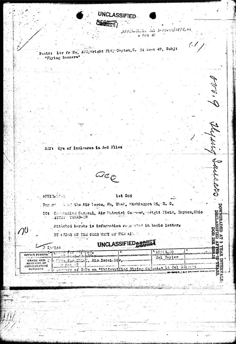 2-B-page-012.jpg