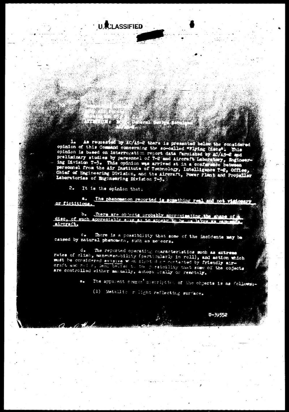 2-B-page-021.jpg