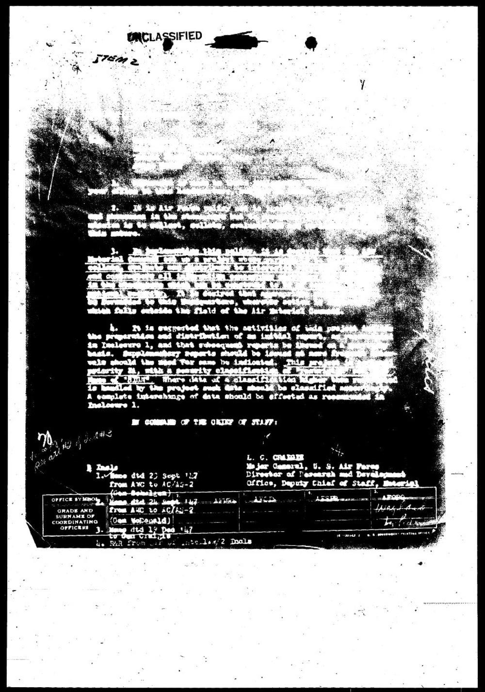 2-B-page-023.jpg