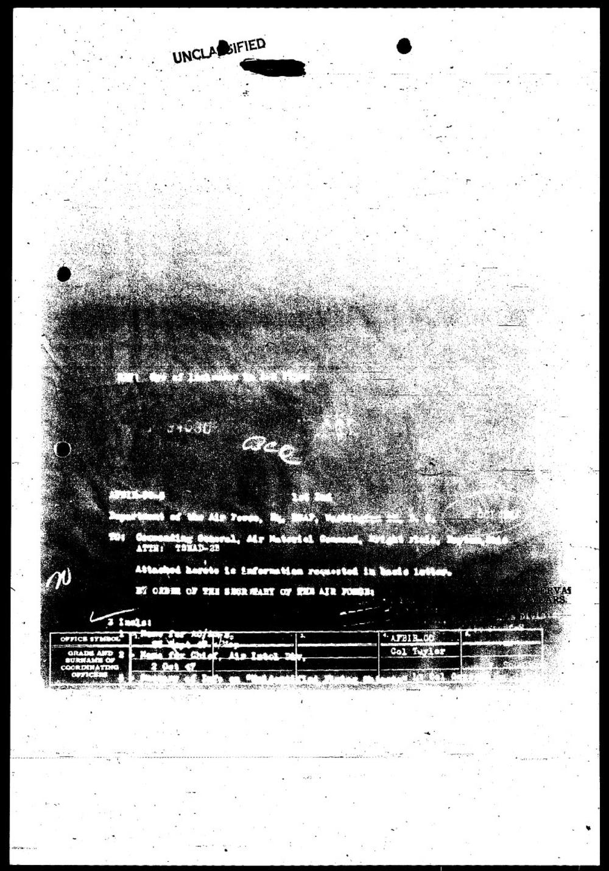 2-B-page-024.jpg