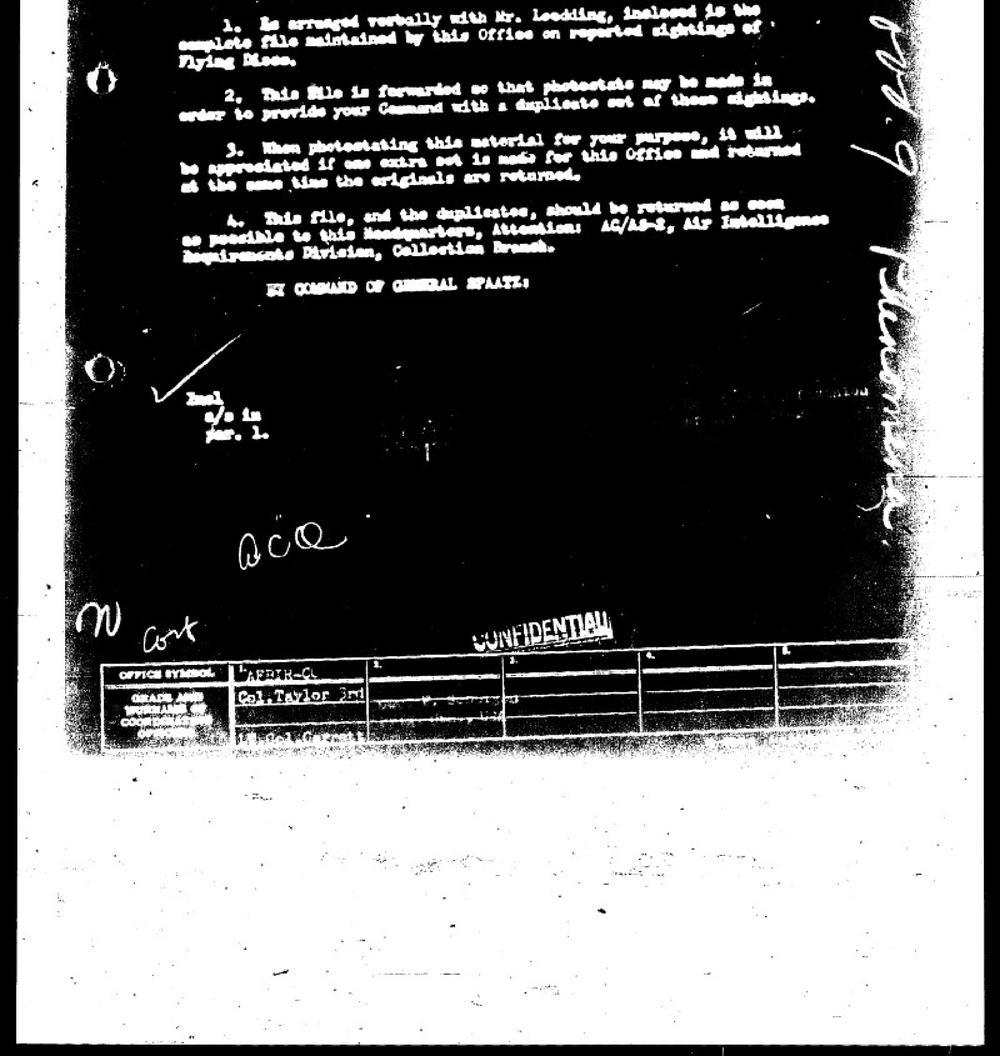 2-B-page-025.jpg