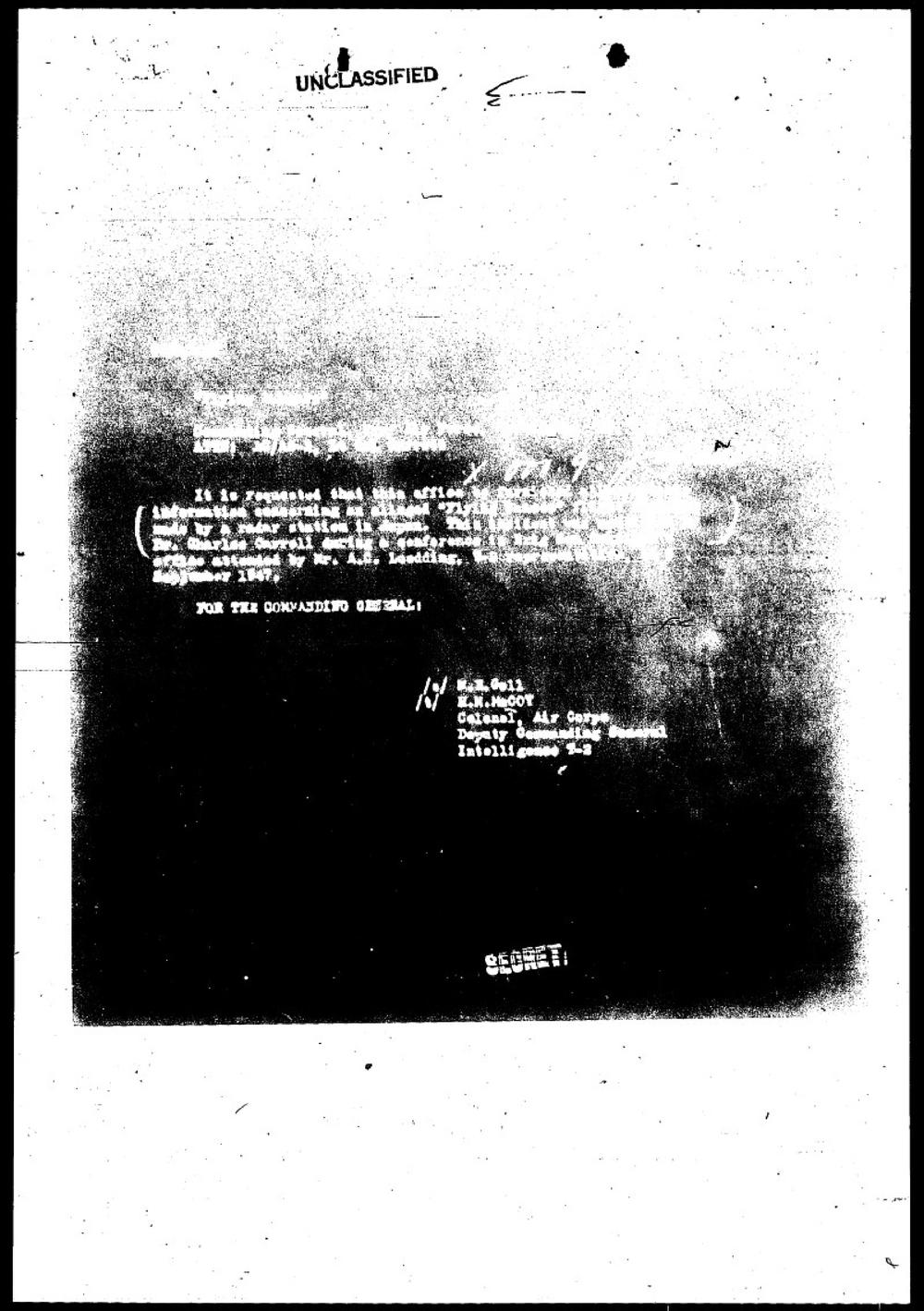 2-B-page-029.jpg