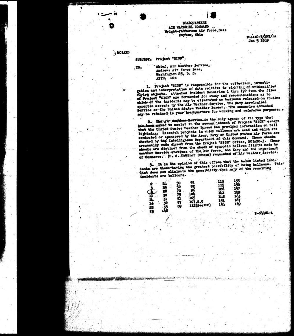 2-B-page-036.jpg
