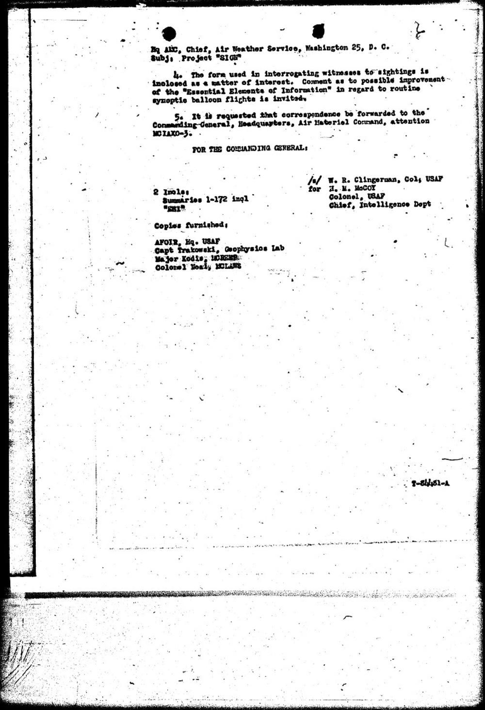 2-B-page-037.jpg